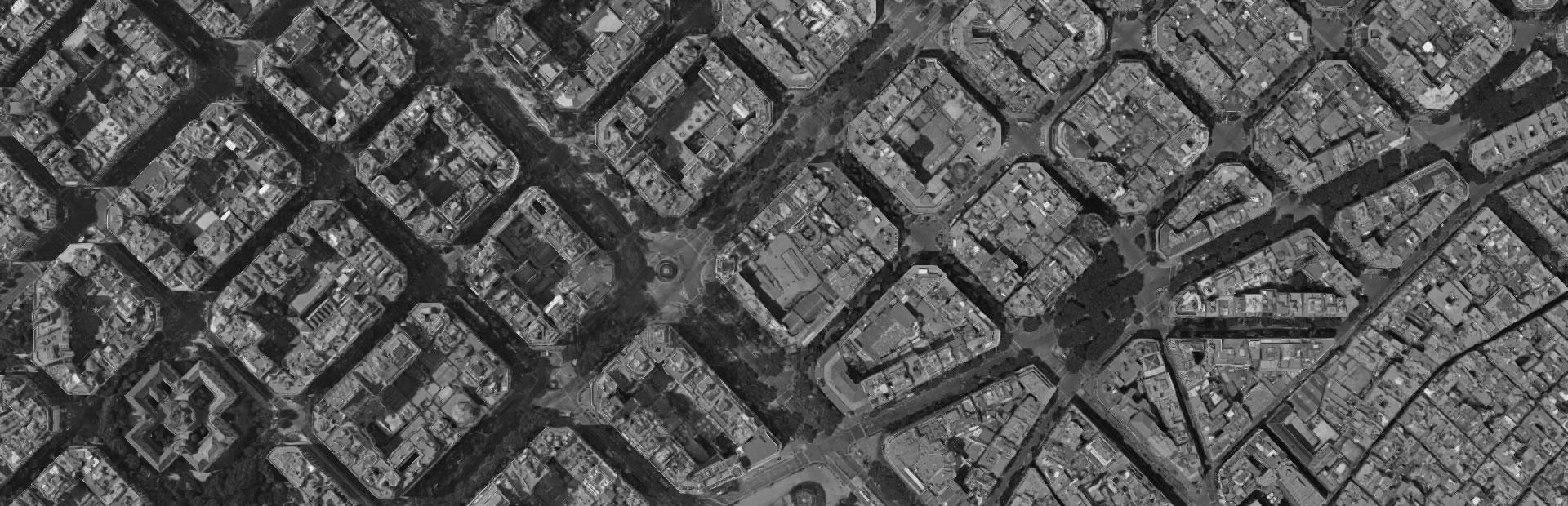 ascana_oficina_barcelona